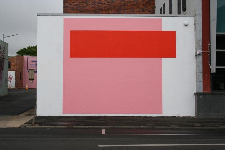 lynne-harlow-reflex-wall-november-2016